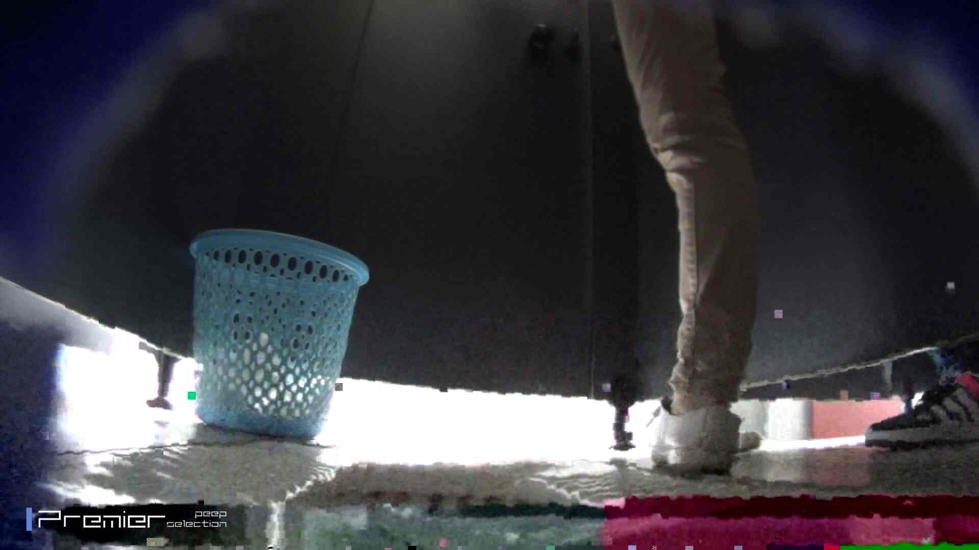 清楚なJDトイレ盗撮 大学休憩時間の洗面所事情41 細身女性 オメコ動画キャプチャ 69画像 39