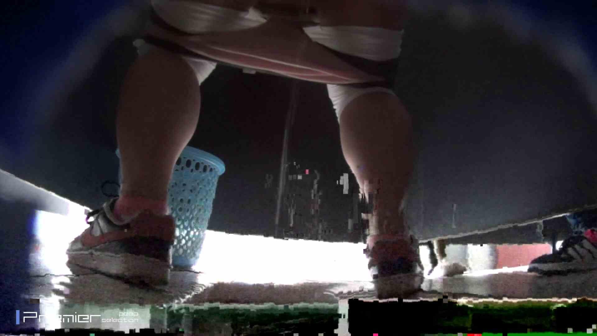 清楚なJDトイレ盗撮 大学休憩時間の洗面所事情41 洗面所 スケベ動画紹介 69画像 51