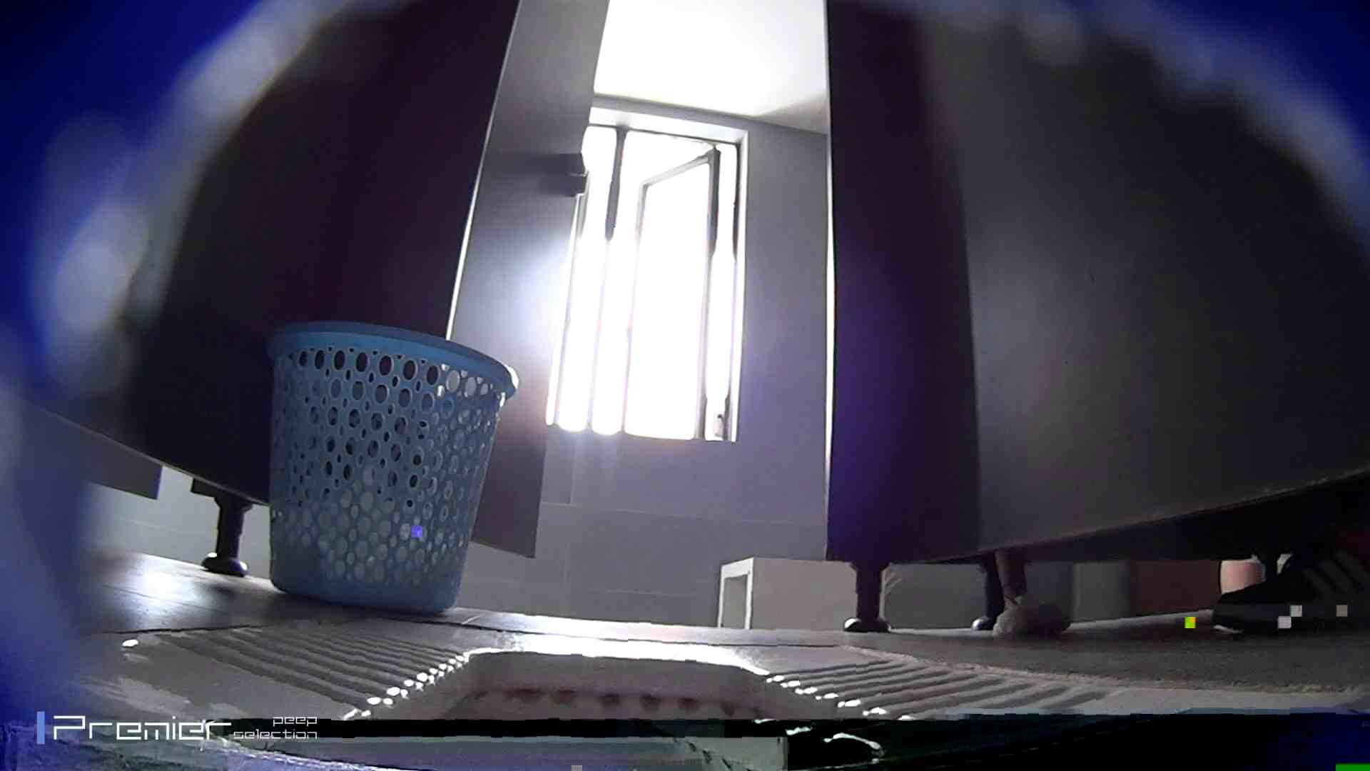 清楚なJDトイレ盗撮 大学休憩時間の洗面所事情41 美肌 ぱこり動画紹介 69画像 60