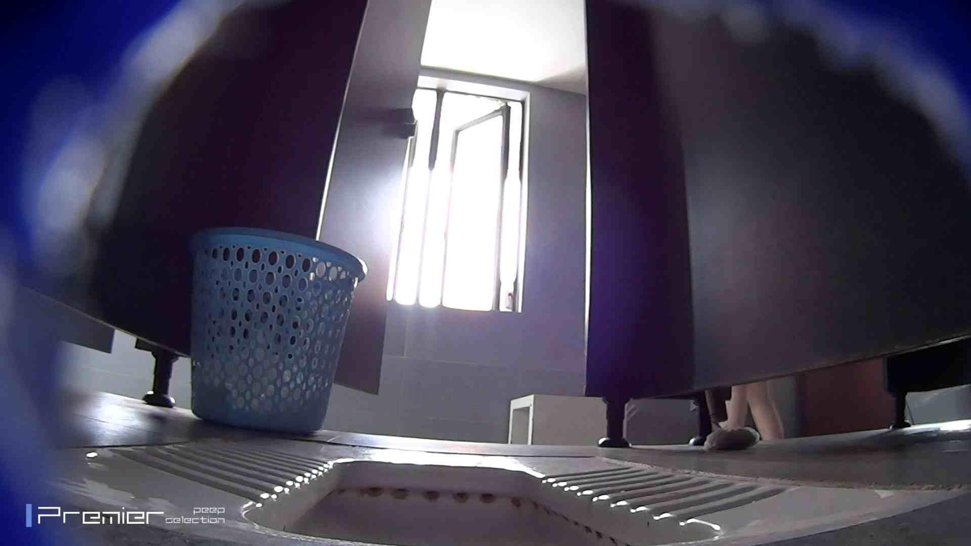 清楚なJDトイレ盗撮 大学休憩時間の洗面所事情41 洗面所 スケベ動画紹介 69画像 62