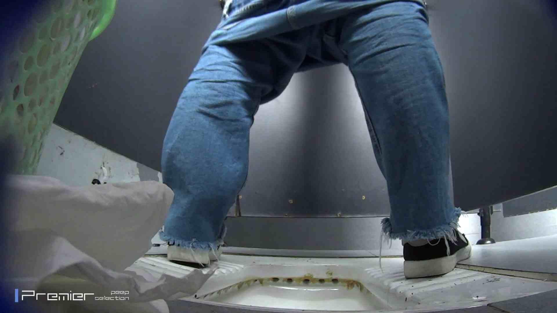 滴り落ちる聖水 大学休憩時間の洗面所事情42 美肌 濡れ場動画紹介 66画像 37