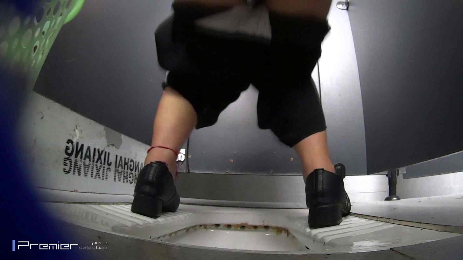 夏全開!ハーフパンツのギャル達 大学休憩時間の洗面所事情44 洗面所 セックス無修正動画無料 105画像 7