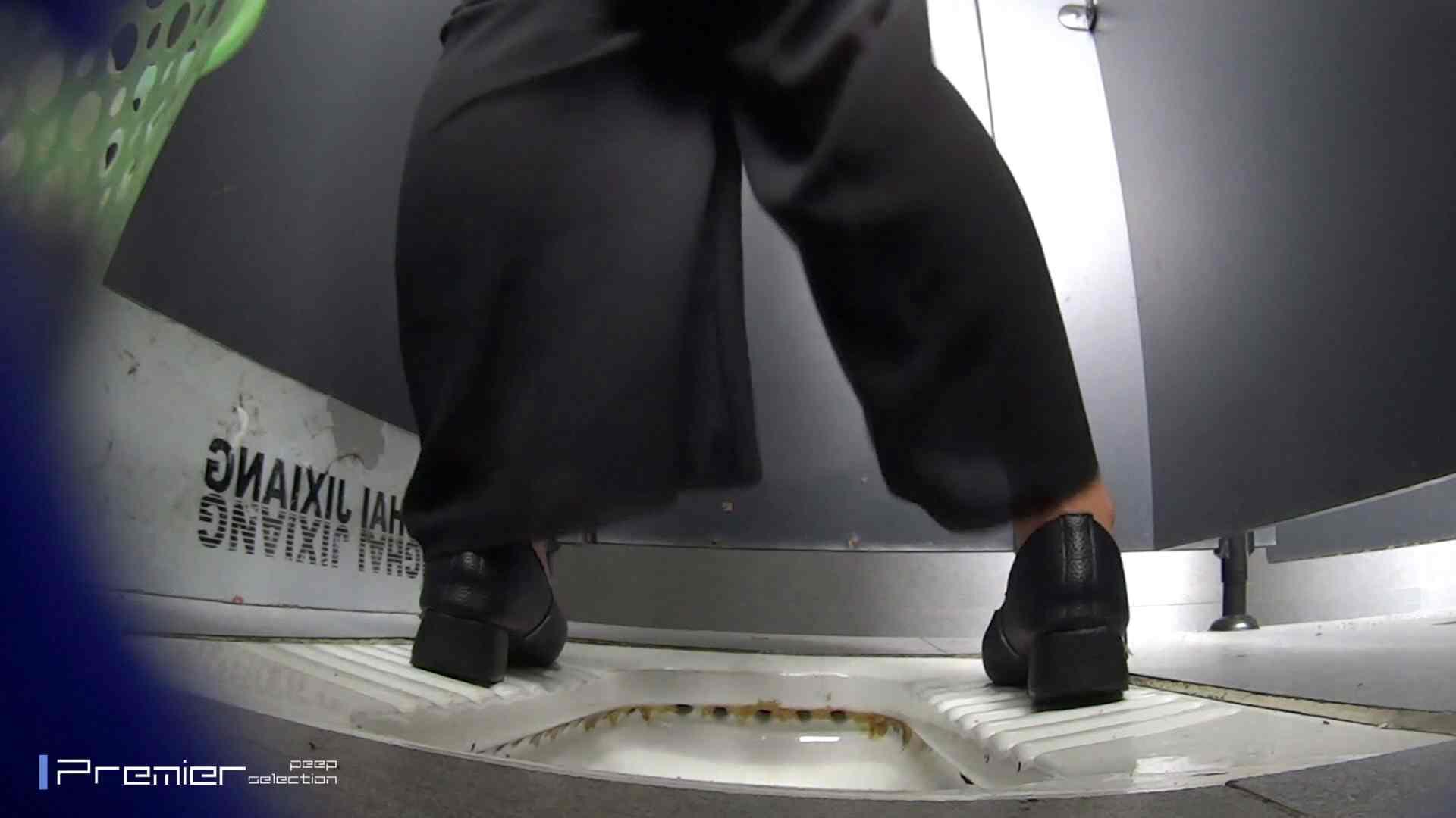 夏全開!ハーフパンツのギャル達 大学休憩時間の洗面所事情44 高画質 オメコ無修正動画無料 105画像 8