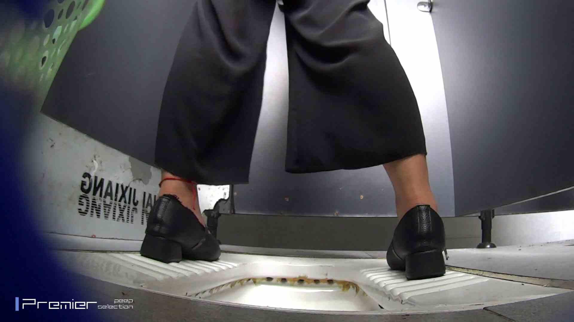 夏全開!ハーフパンツのギャル達 大学休憩時間の洗面所事情44 細身女性 オマンコ無修正動画無料 105画像 18