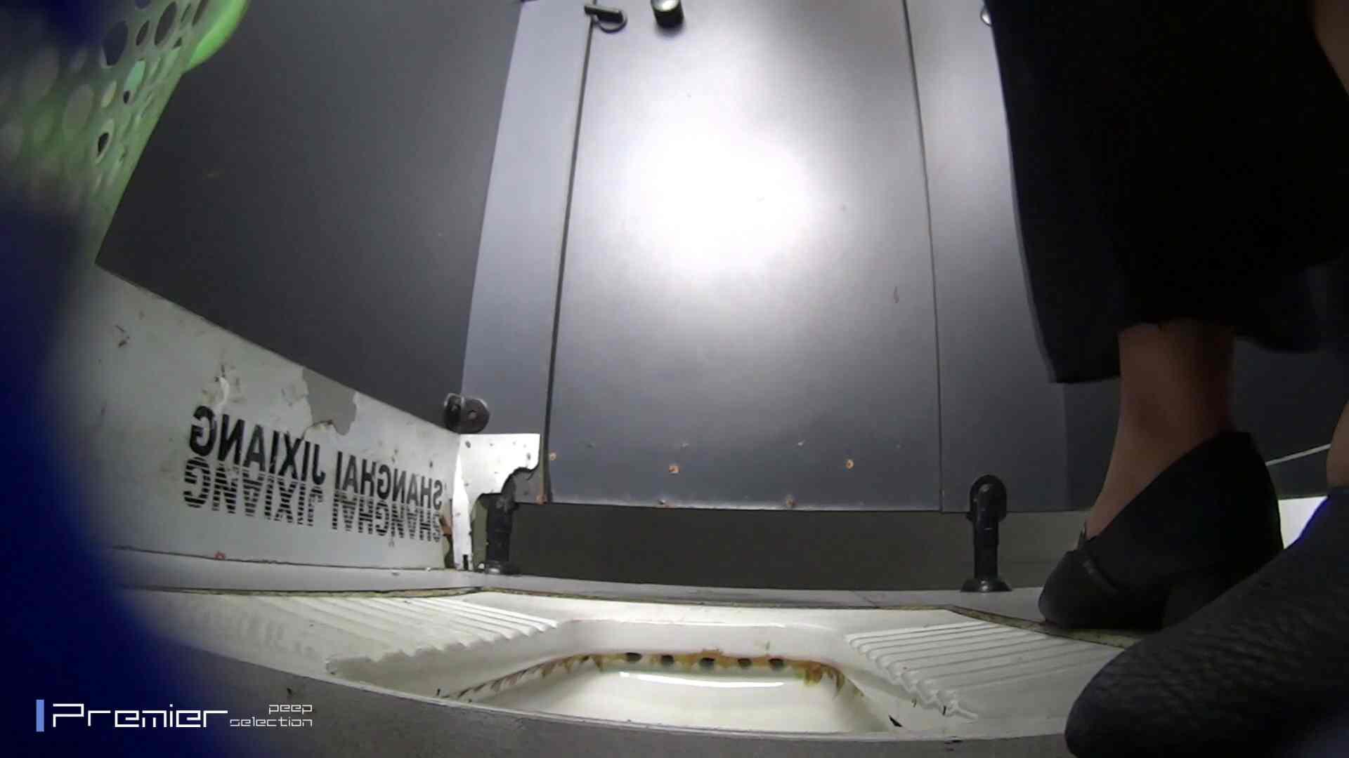 夏全開!ハーフパンツのギャル達 大学休憩時間の洗面所事情44 パンツ特集 ワレメ動画紹介 105画像 23