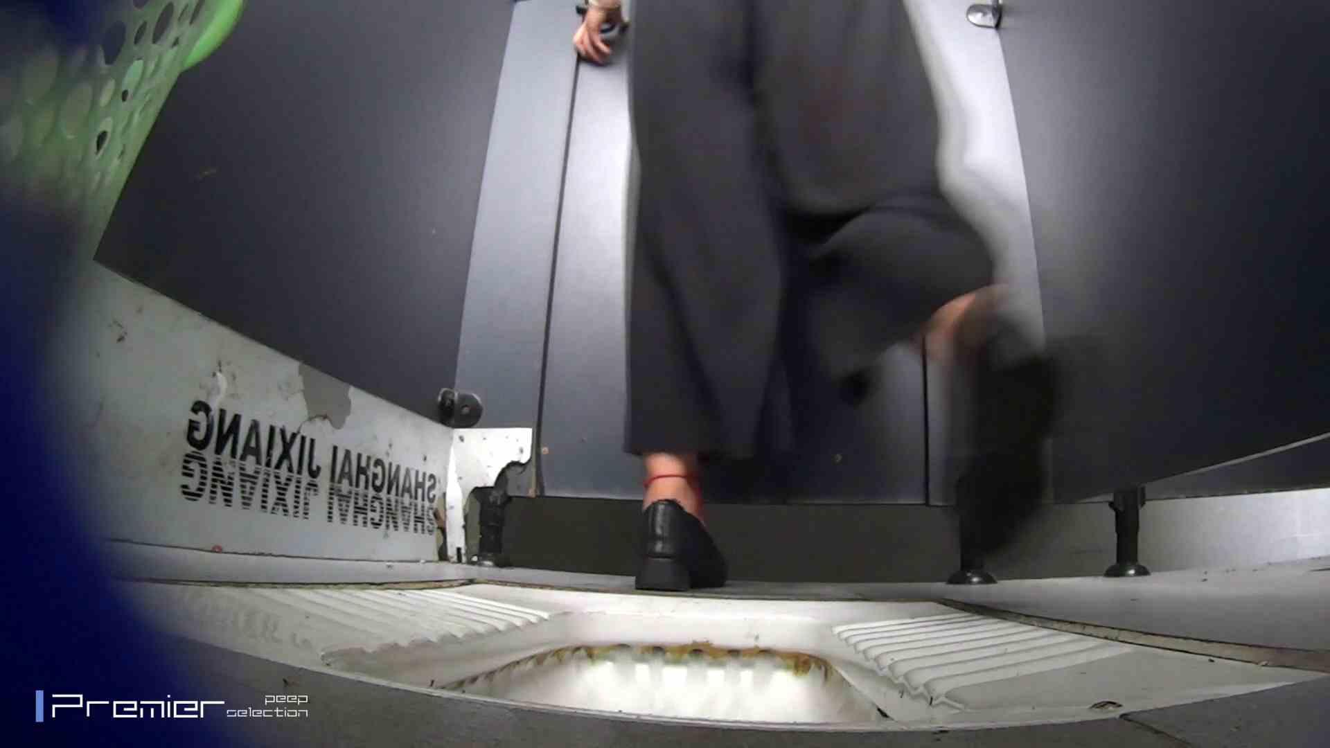 夏全開!ハーフパンツのギャル達 大学休憩時間の洗面所事情44 美肌  105画像 24