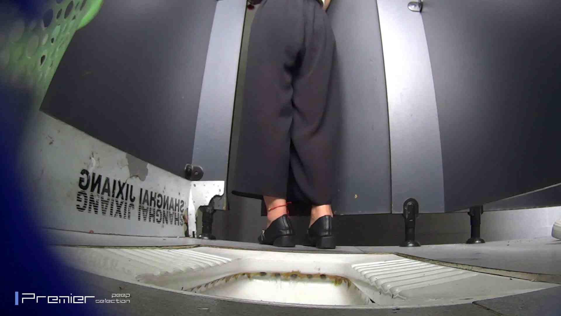 夏全開!ハーフパンツのギャル達 大学休憩時間の洗面所事情44 ギャル攻め 濡れ場動画紹介 105画像 26