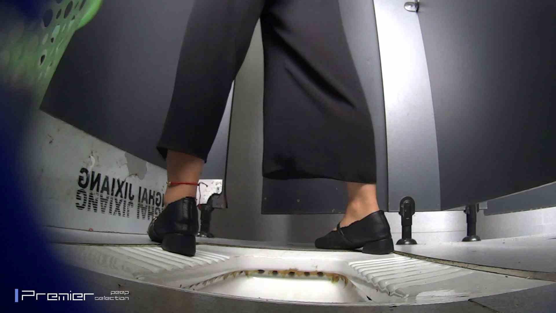 夏全開!ハーフパンツのギャル達 大学休憩時間の洗面所事情44 高画質 オメコ無修正動画無料 105画像 68