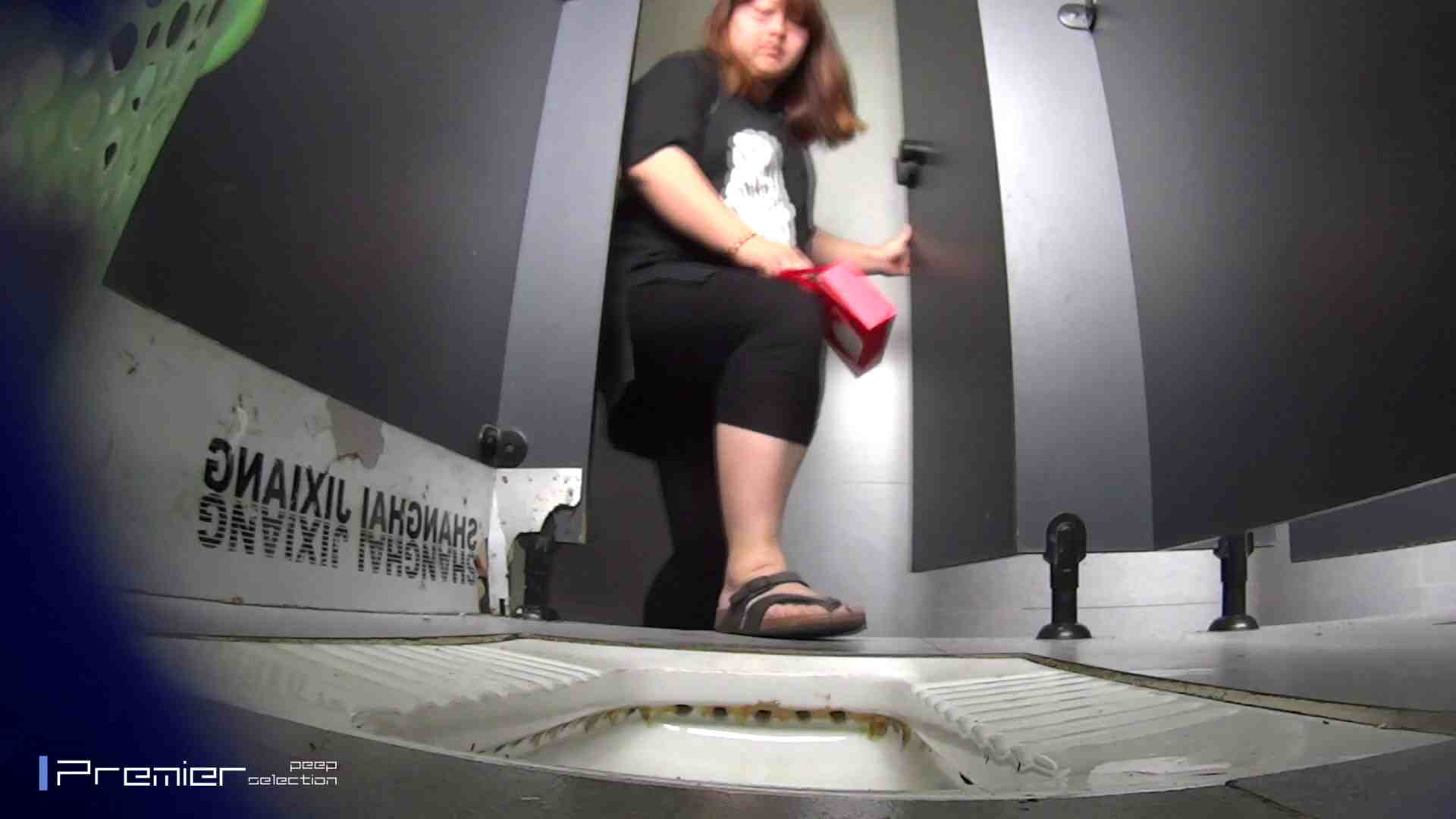 ポチャが多めの洗面所 大学休憩時間の洗面所事情45 お姉さん攻略 おまんこ無修正動画無料 76画像 28