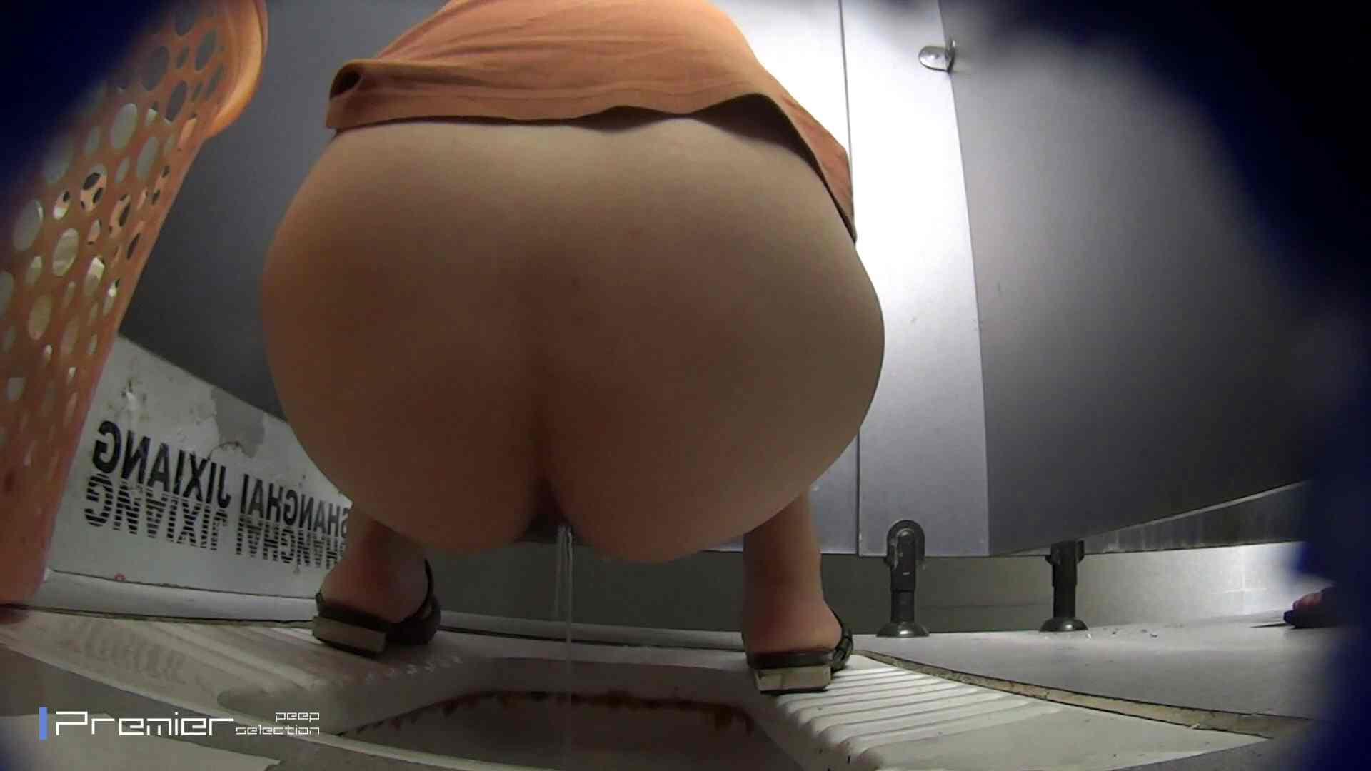 若さ溢れるギャル達のnyo  大学休憩時間の洗面所事情46 美女 おめこ無修正動画無料 83画像 43