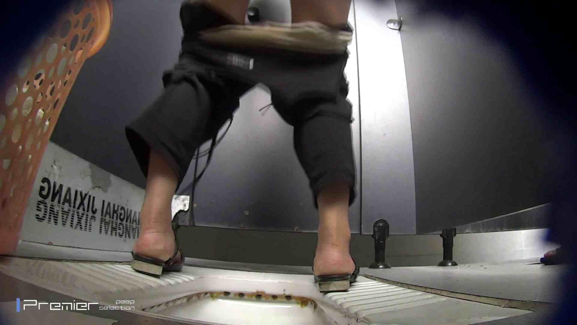 若さ溢れるギャル達のnyo  大学休憩時間の洗面所事情46 ギャル攻め アダルト動画キャプチャ 83画像 57