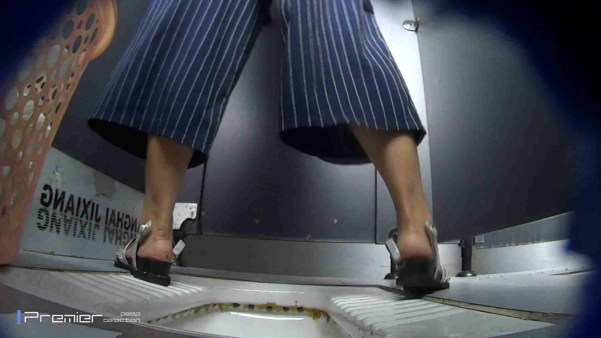 びゅーっと!オシッコ放出 大学休憩時間の洗面所事情47 美肌 オマンコ動画キャプチャ 104画像 37
