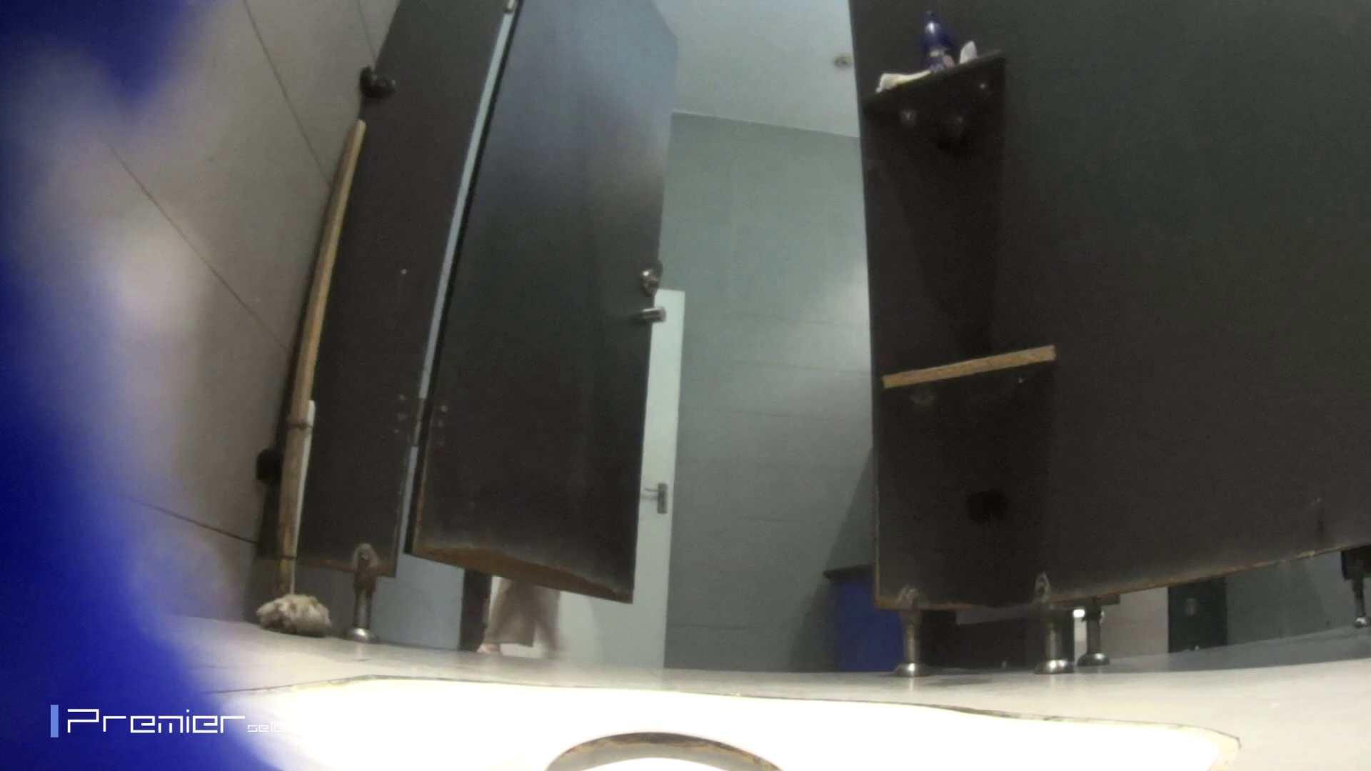 再生19分!長く踏ん張る美女 大学休憩時間の洗面所事情50 盛合せ ワレメ無修正動画無料 82画像 3