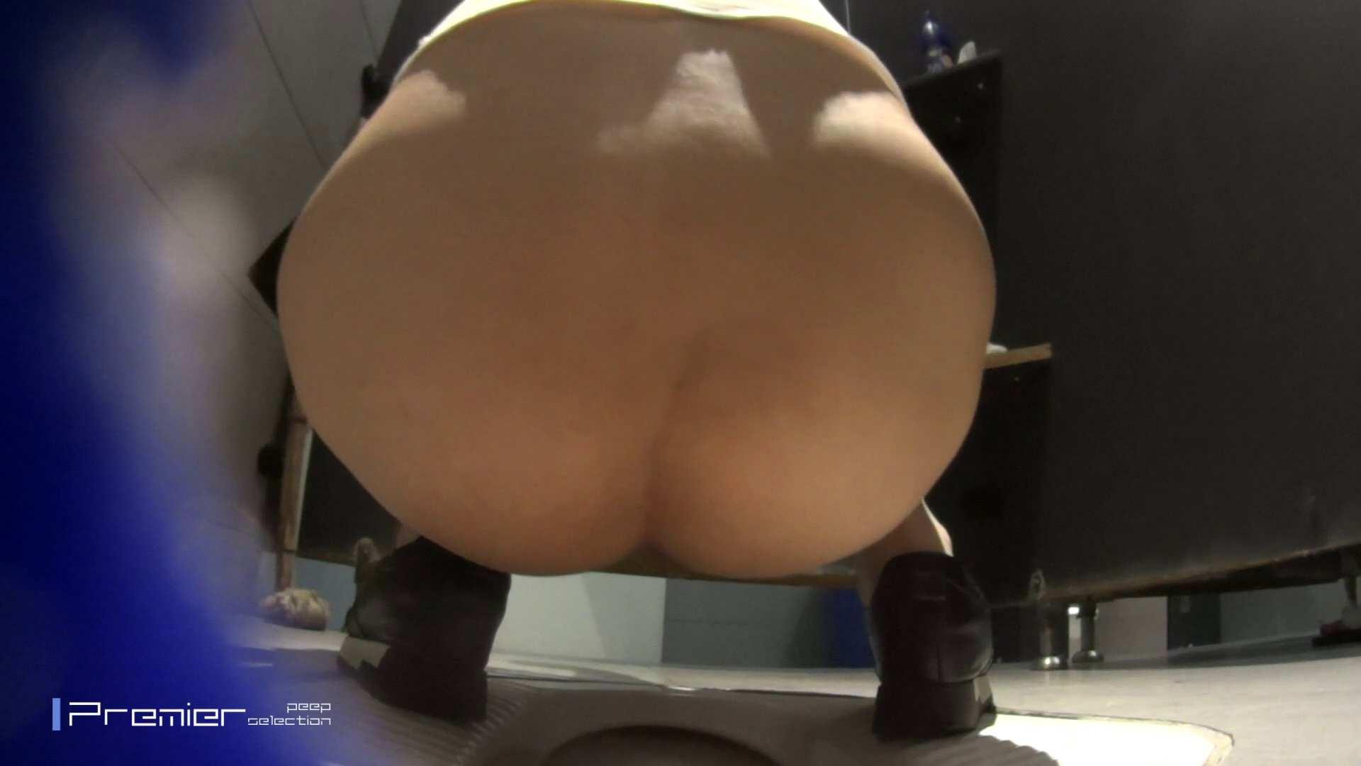 美女の長めのトイレ 大学休憩時間の洗面所事情53 洗面所 セックス無修正動画無料 71画像 7