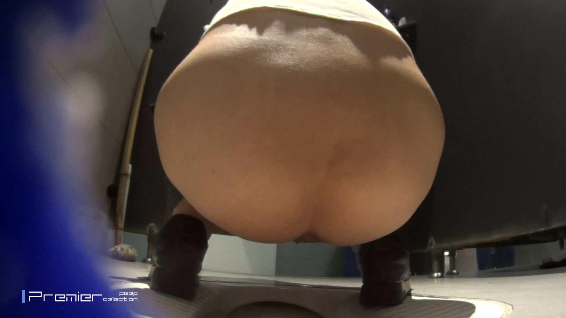 美女の長めのトイレ 大学休憩時間の洗面所事情53 高画質 おまんこ無修正動画無料 71画像 56