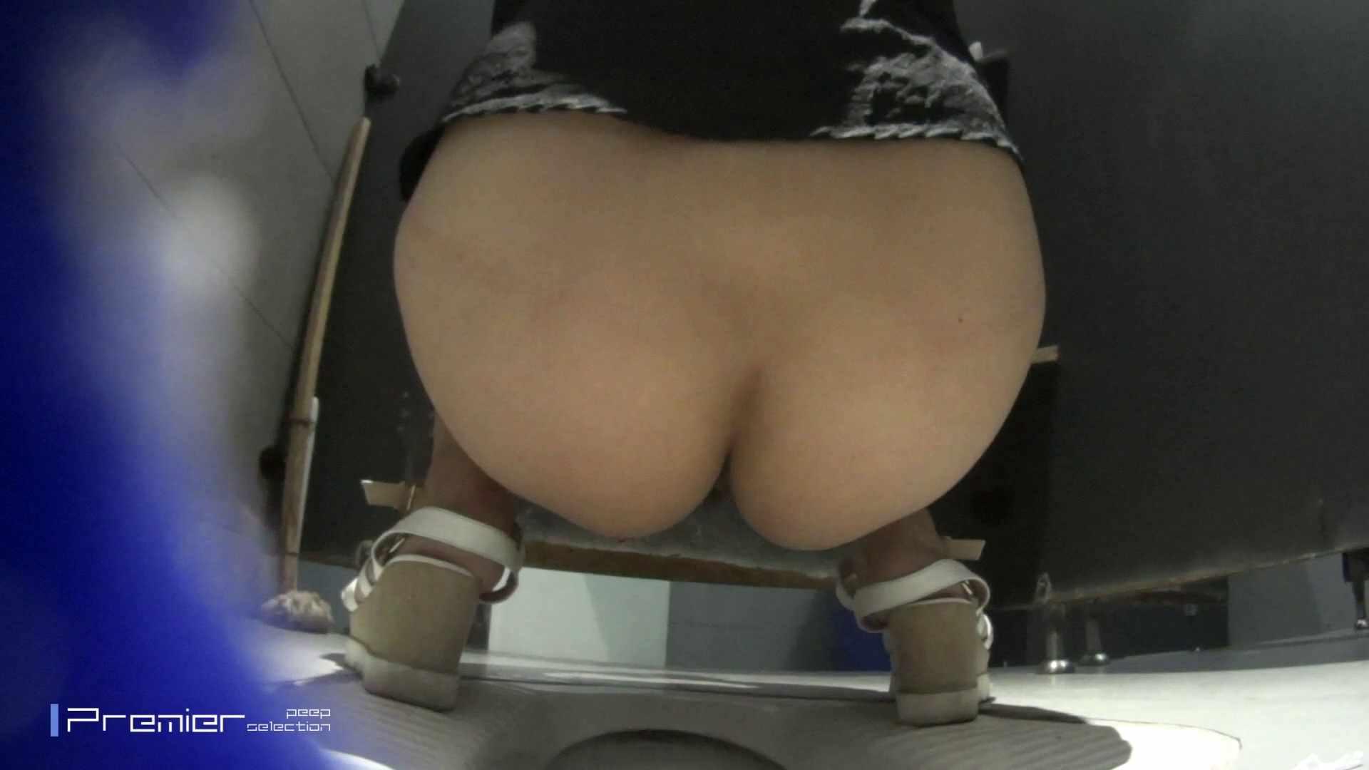 お尻にチリ紙をつけてる美女 大学休憩時間の洗面所事情54 高評価 オマンコ無修正動画無料 112画像 86