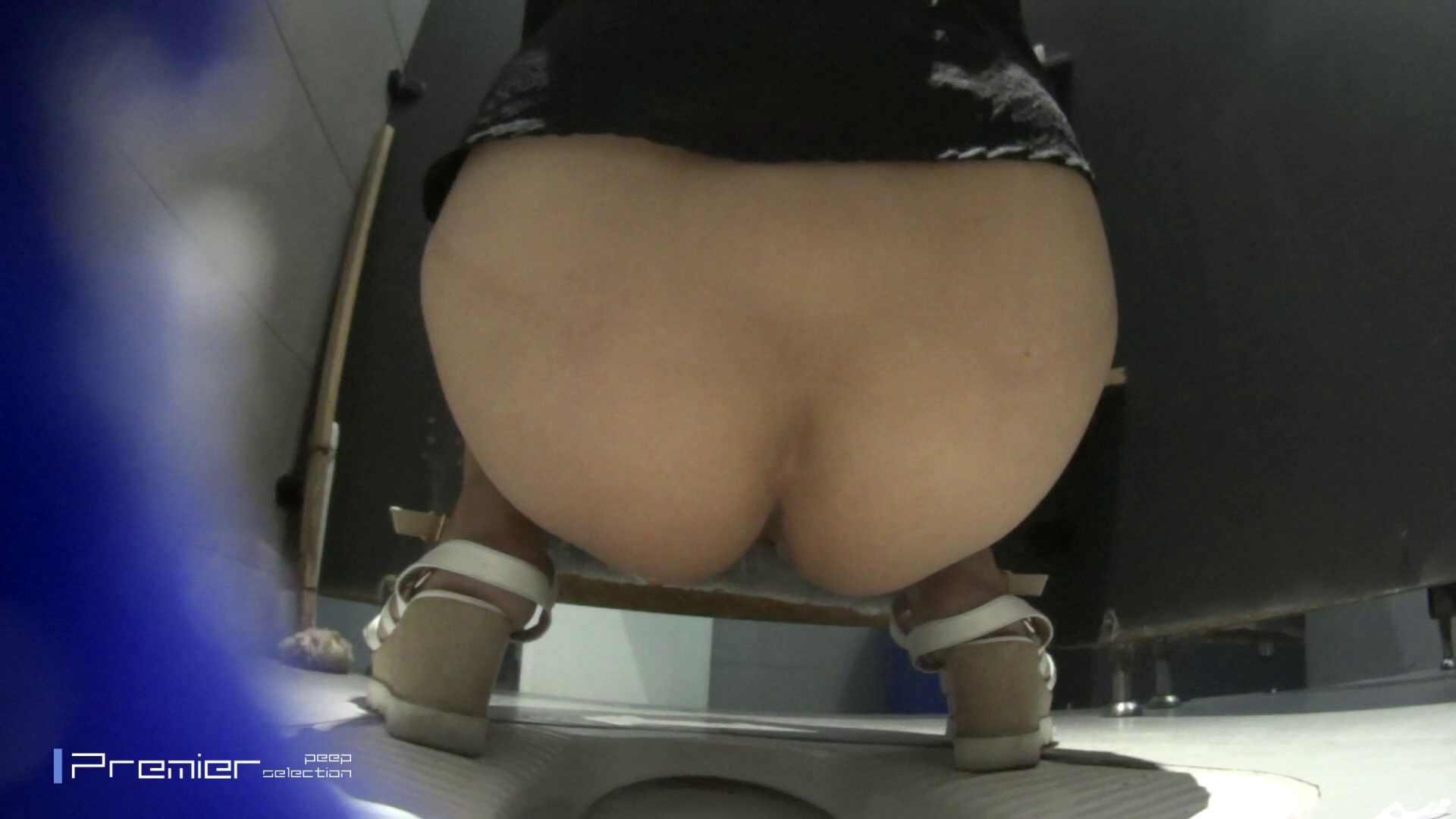お尻にチリ紙をつけてる美女 大学休憩時間の洗面所事情54 丸見え セックス画像 112画像 102