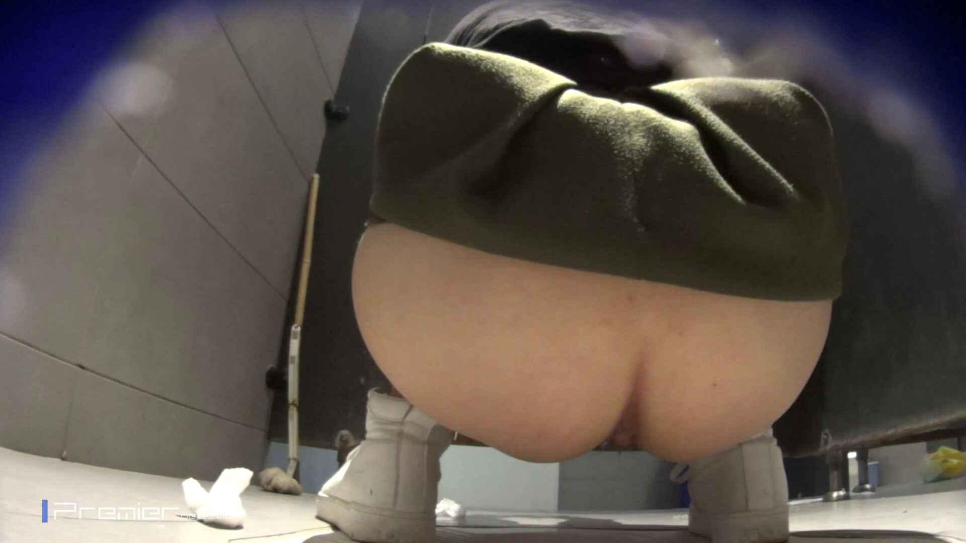 地味な子ですがhiwaiなあそこ 大学休憩時間の洗面所事情69 ギャル攻め 性交動画流出 90画像 57