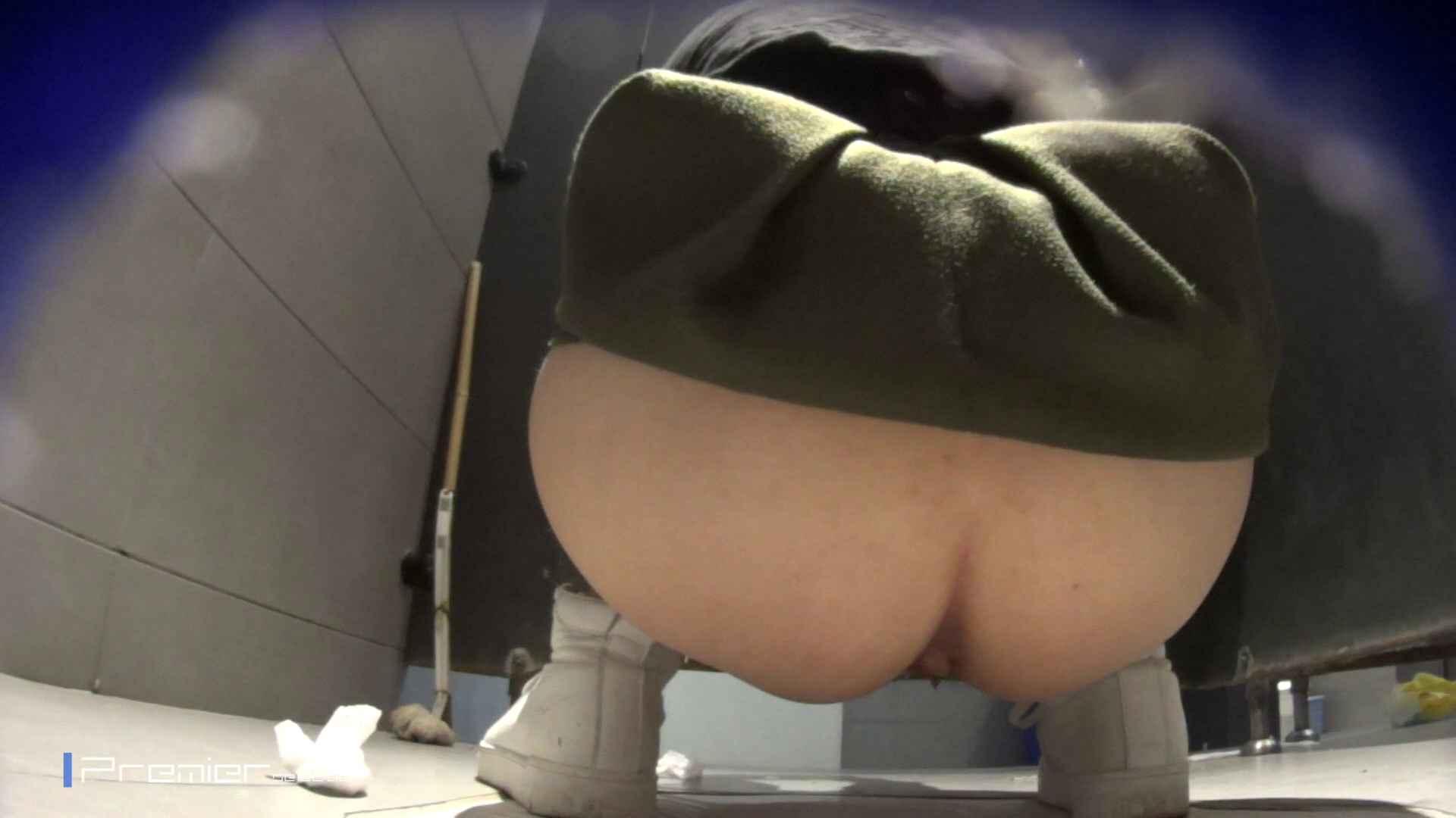 地味な子ですがhiwaiなあそこ 大学休憩時間の洗面所事情69 美肌 セックス無修正動画無料 90画像 71