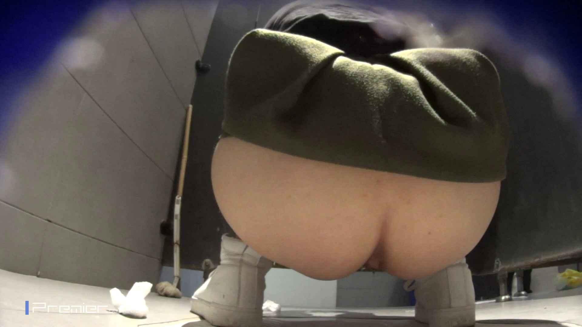 地味な子ですがhiwaiなあそこ 大学休憩時間の洗面所事情69 盛合せ セックス画像 90画像 80