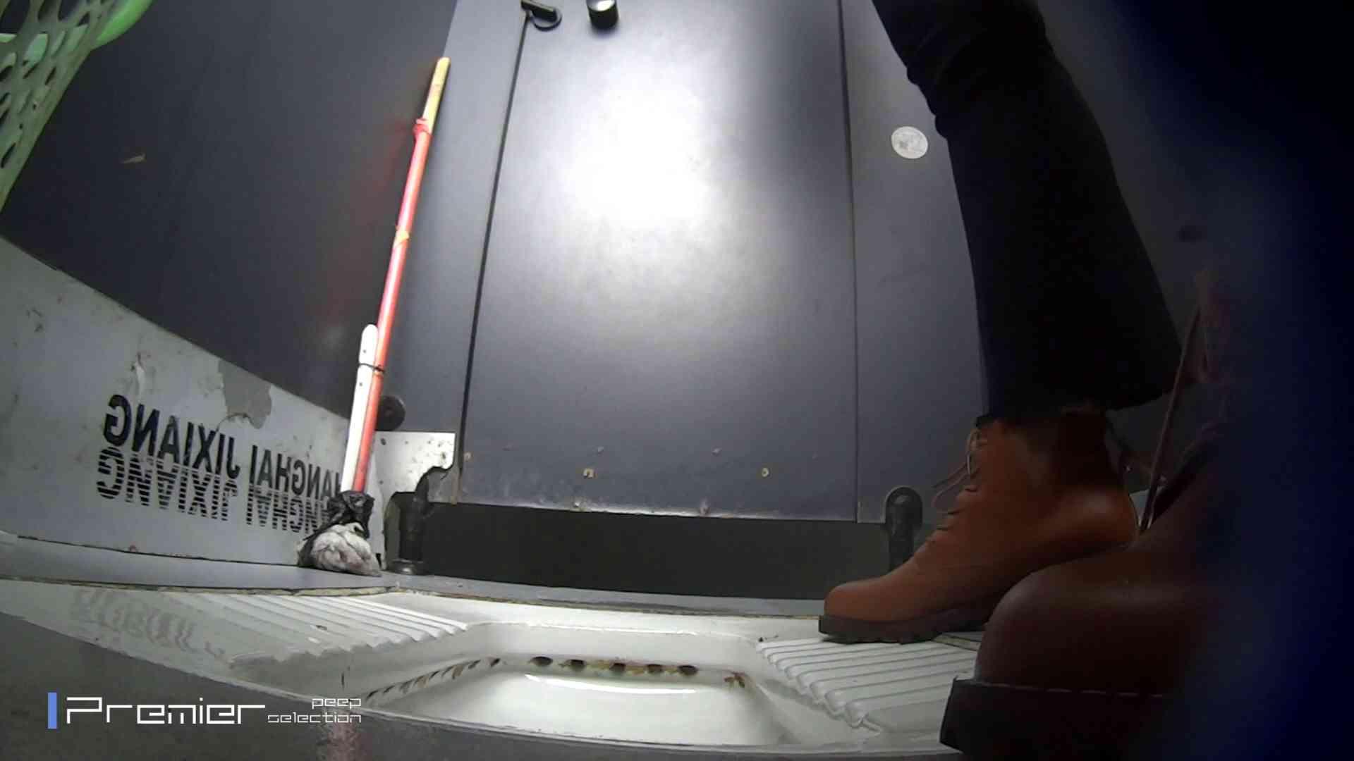 高い位置から勢いよく放nyo 大学休憩時間の洗面所事情78 お姉さん攻略 濡れ場動画紹介 54画像 4