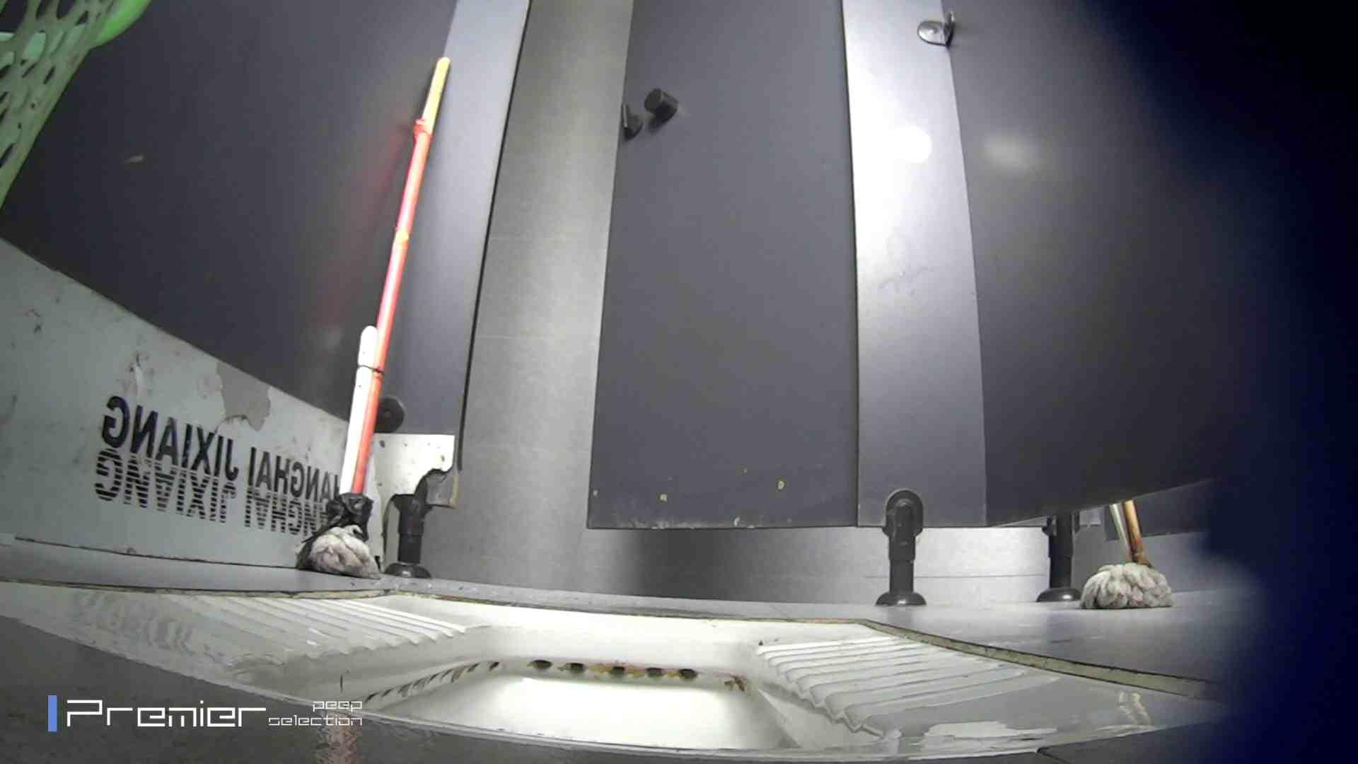 放nyoメドレー 大学休憩時間の洗面所事情80 盗撮で悶絶 | ギャル攻め  95画像 1