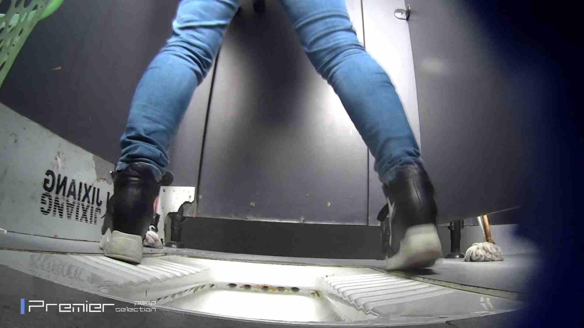 放nyoメドレー 大学休憩時間の洗面所事情80 美肌 ワレメ動画紹介 95画像 5