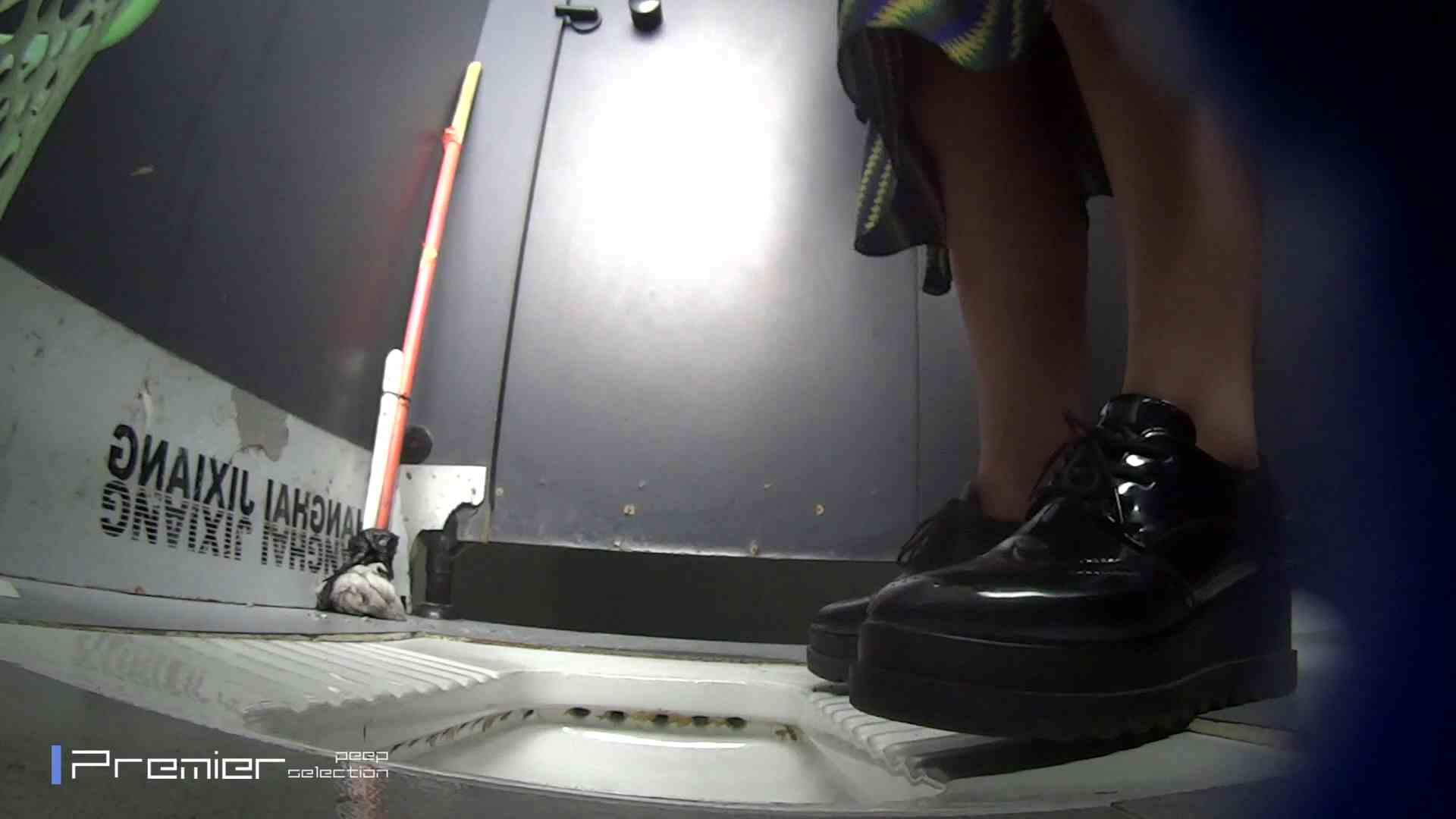 放nyoメドレー 大学休憩時間の洗面所事情80 盛合せ オマンコ無修正動画無料 95画像 23
