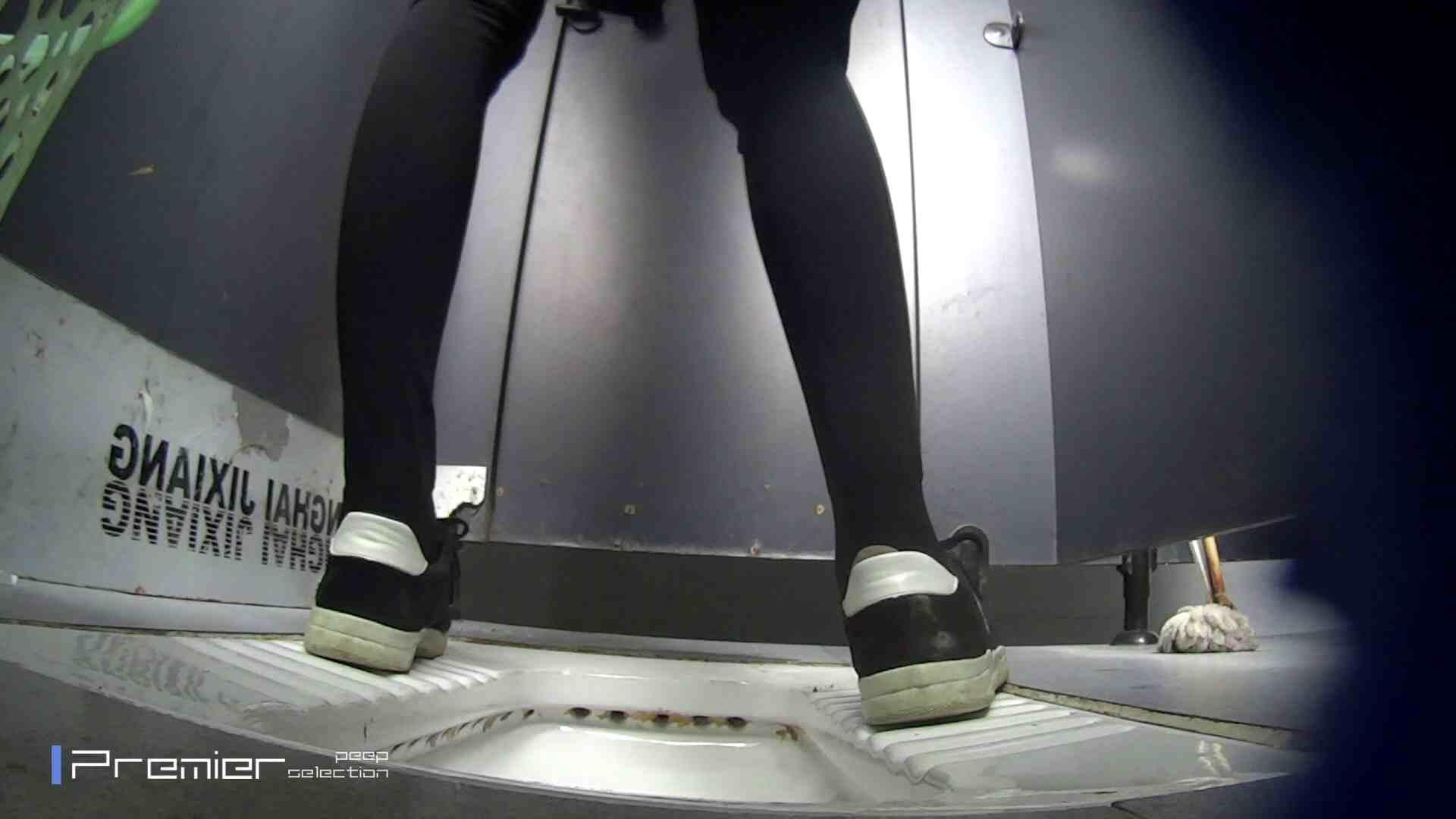 放nyoメドレー 大学休憩時間の洗面所事情80 お姉さん攻略 ワレメ動画紹介 95画像 84