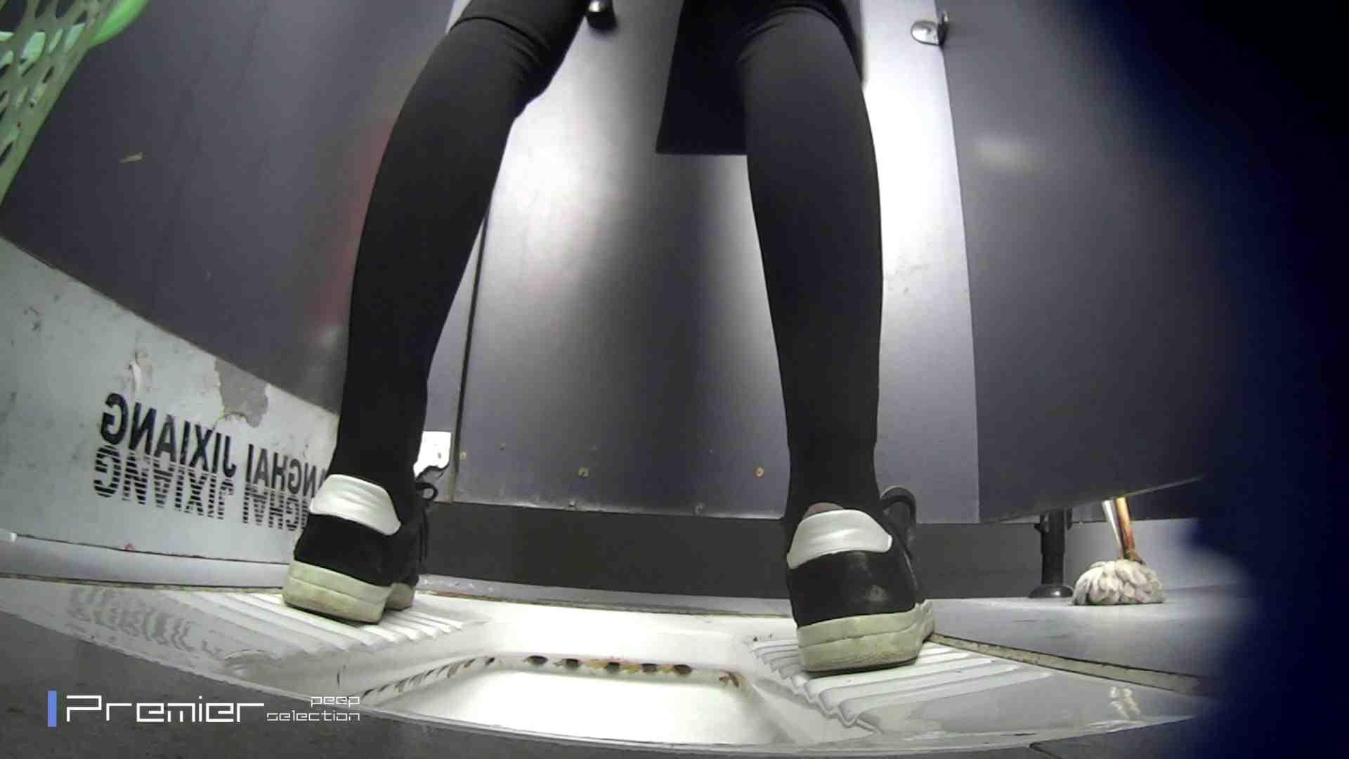 放nyoメドレー 大学休憩時間の洗面所事情80 美肌 ワレメ動画紹介 95画像 85