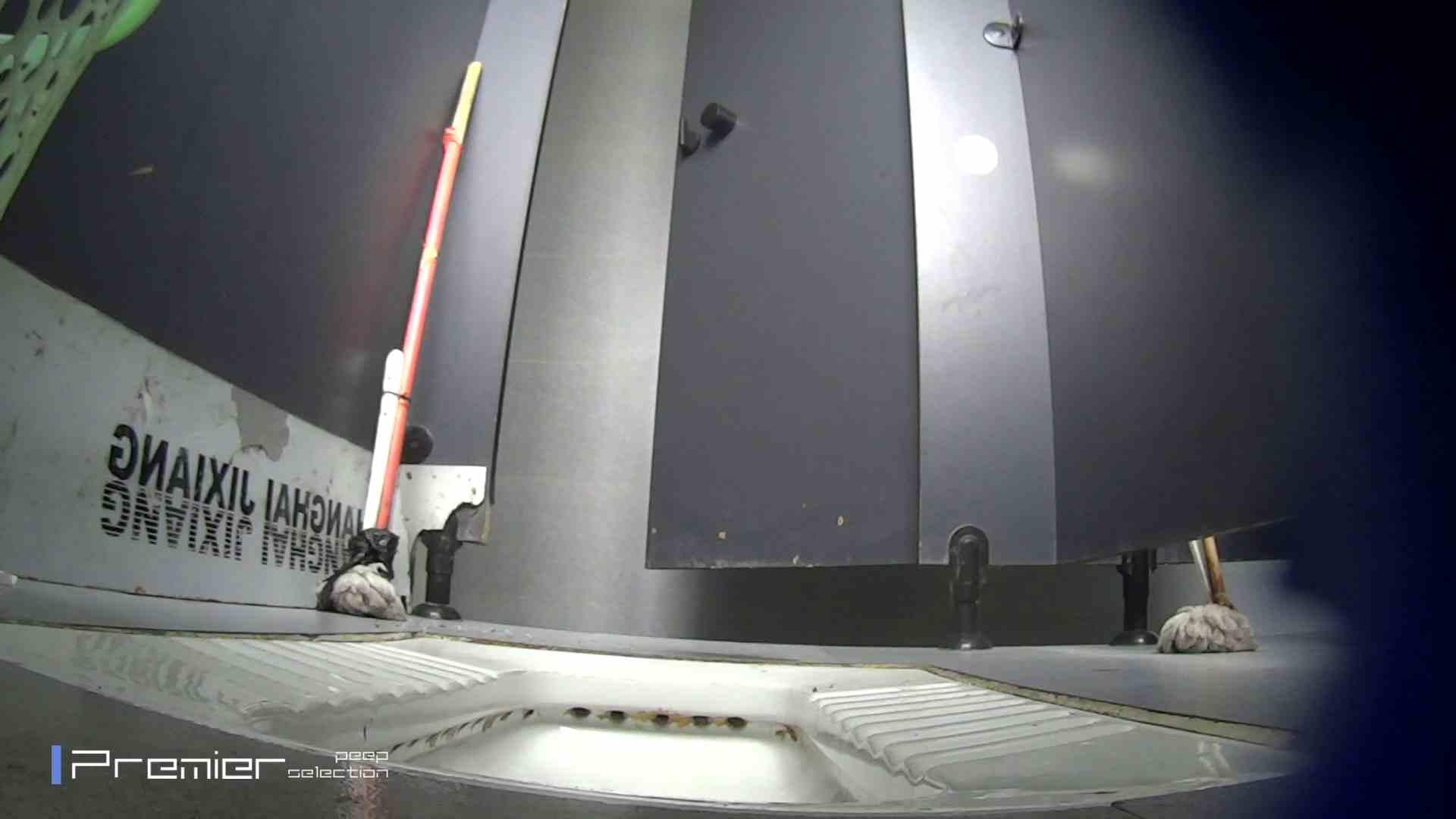 放nyoメドレー 大学休憩時間の洗面所事情80 盛合せ オマンコ無修正動画無料 95画像 93