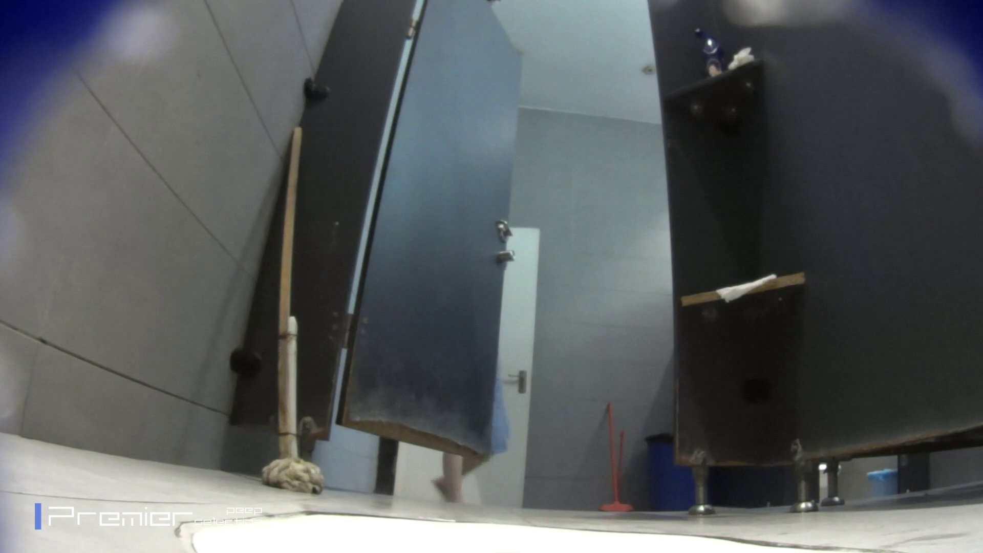 個室のドアを開けたまま放nyoする乙女 大学休憩時間の洗面所事情85 洗面所 オメコ無修正動画無料 89画像 6