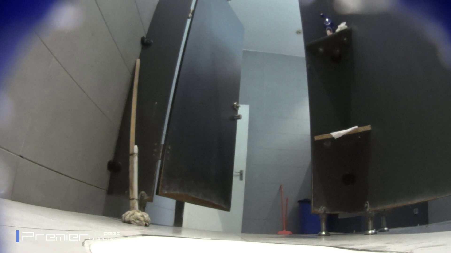 個室のドアを開けたまま放nyoする乙女 大学休憩時間の洗面所事情85 むっちり スケベ動画紹介 89画像 33
