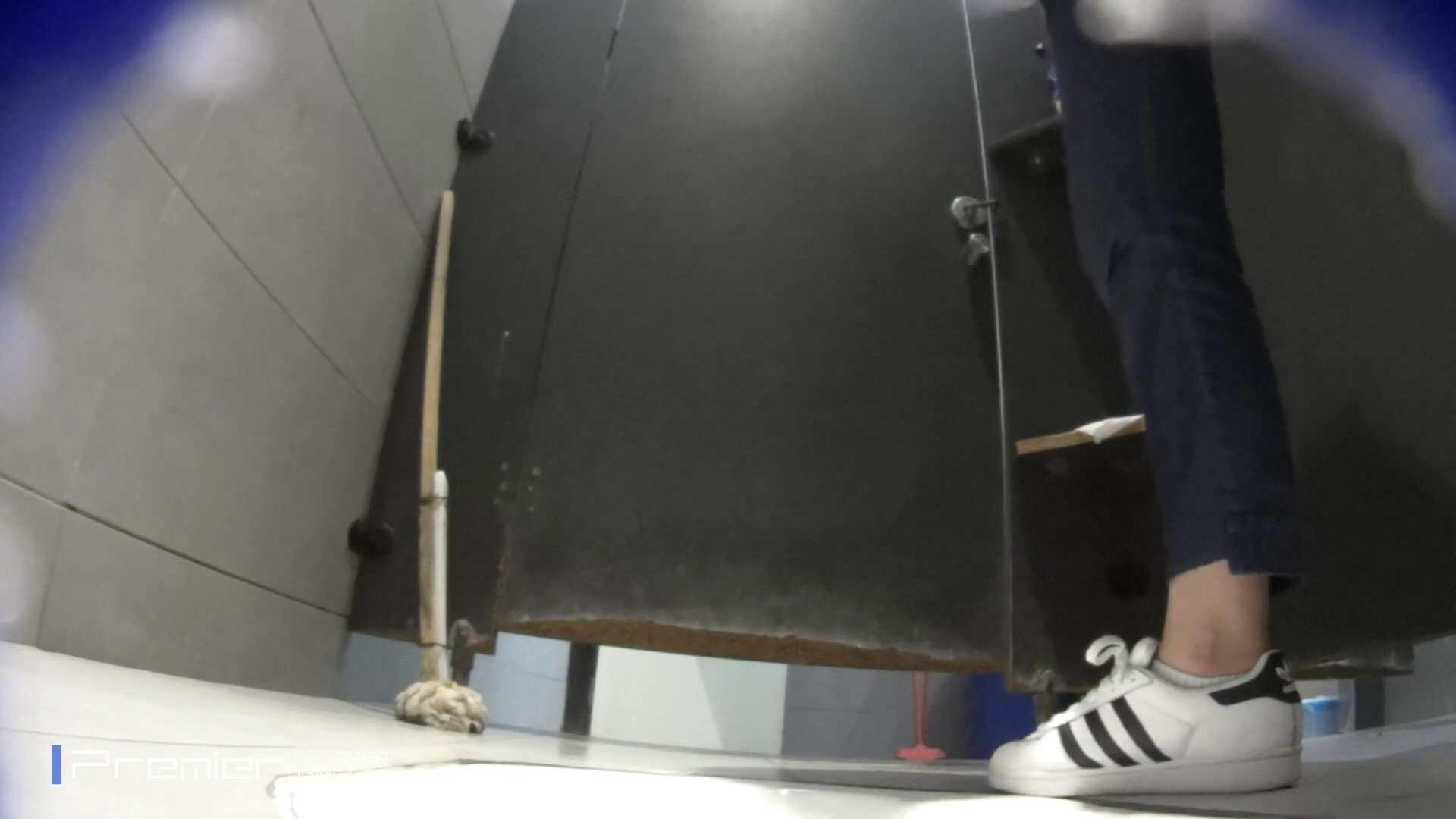個室のドアを開けたまま放nyoする乙女 大学休憩時間の洗面所事情85 盗撮で悶絶 われめAV動画紹介 89画像 43