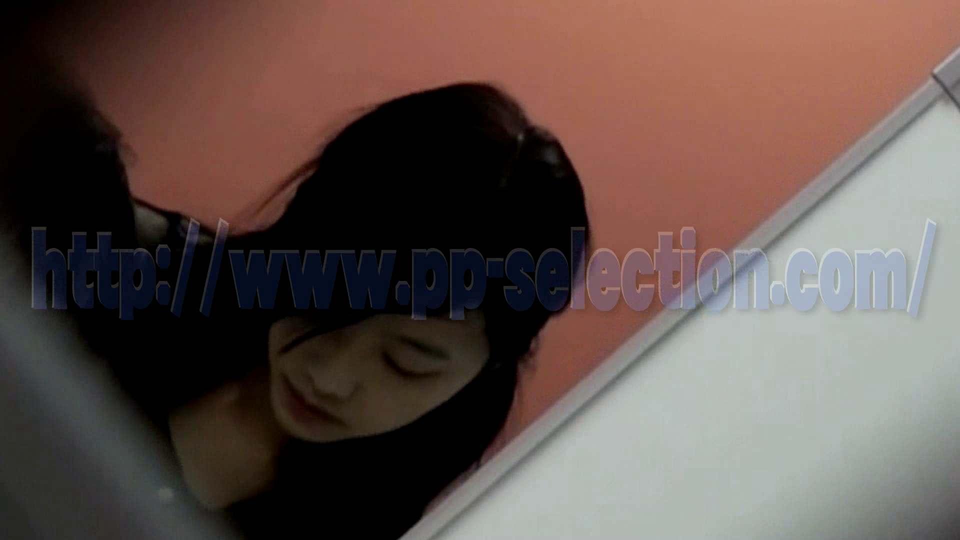 美しい日本の未来 本格編 細身女性 われめAV動画紹介 79画像 29