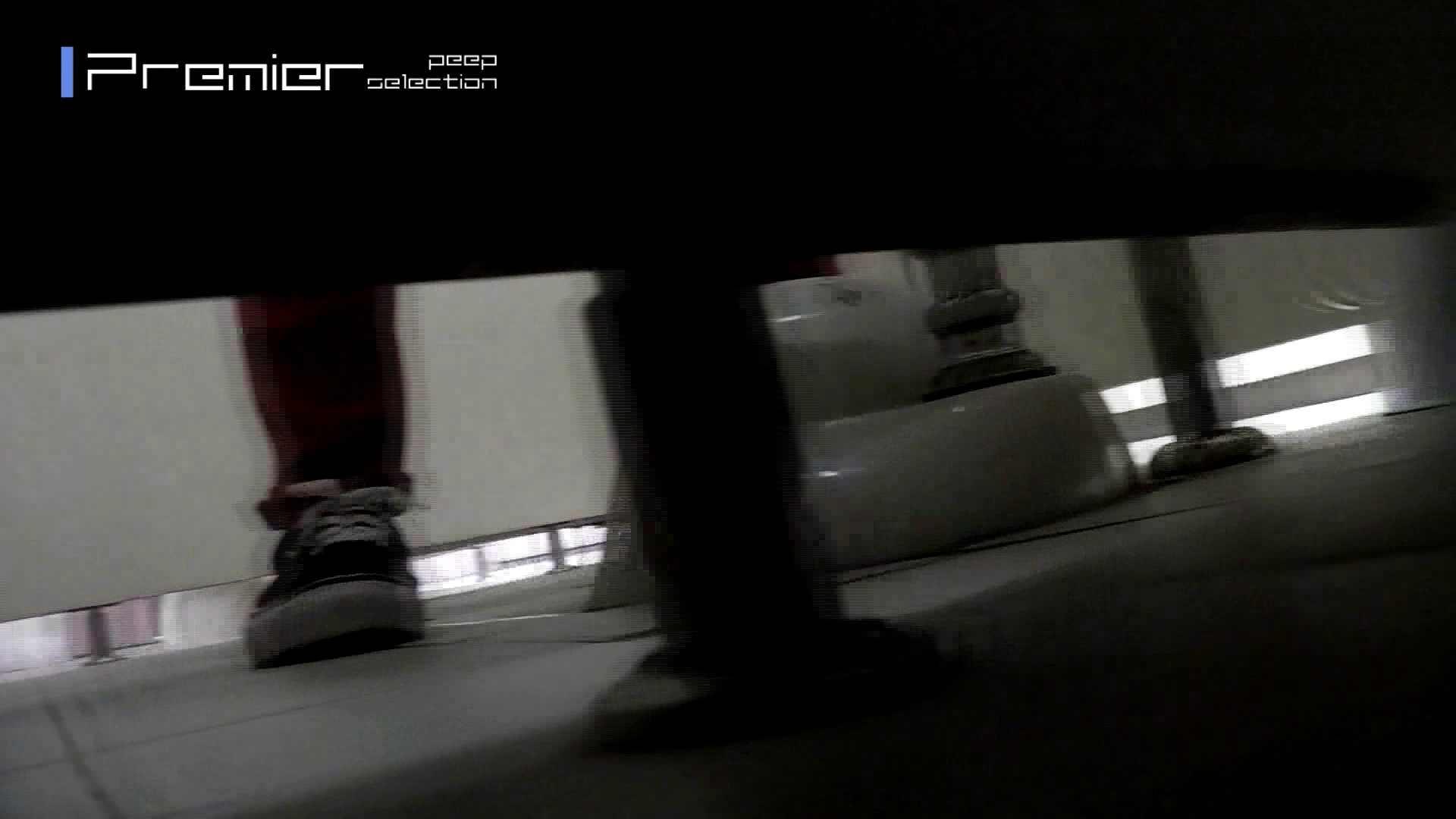 ▲2017_16位▲ 幻 新春大容量特別版 盛合せ 性交動画流出 86画像 13