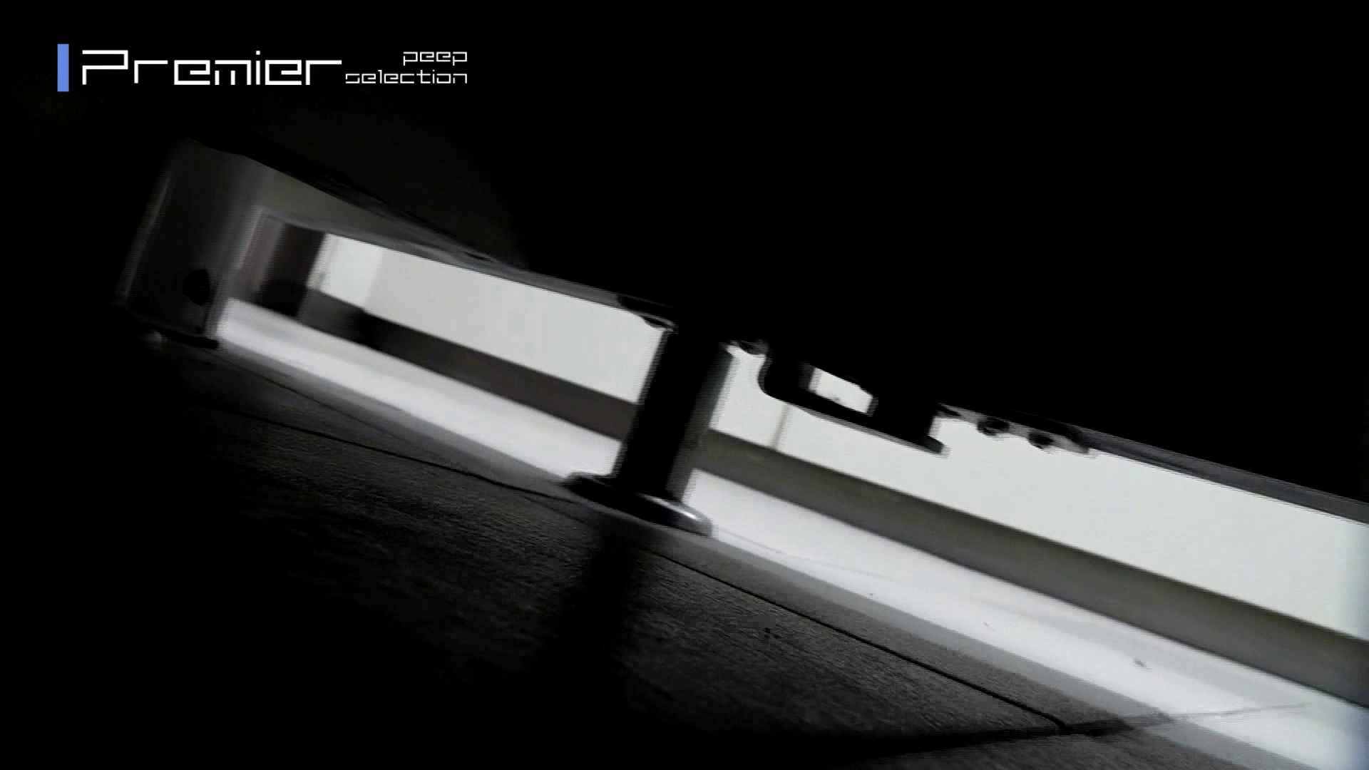 ▲2017_16位▲ 幻 新春大容量特別版 丸見え われめAV動画紹介 86画像 21