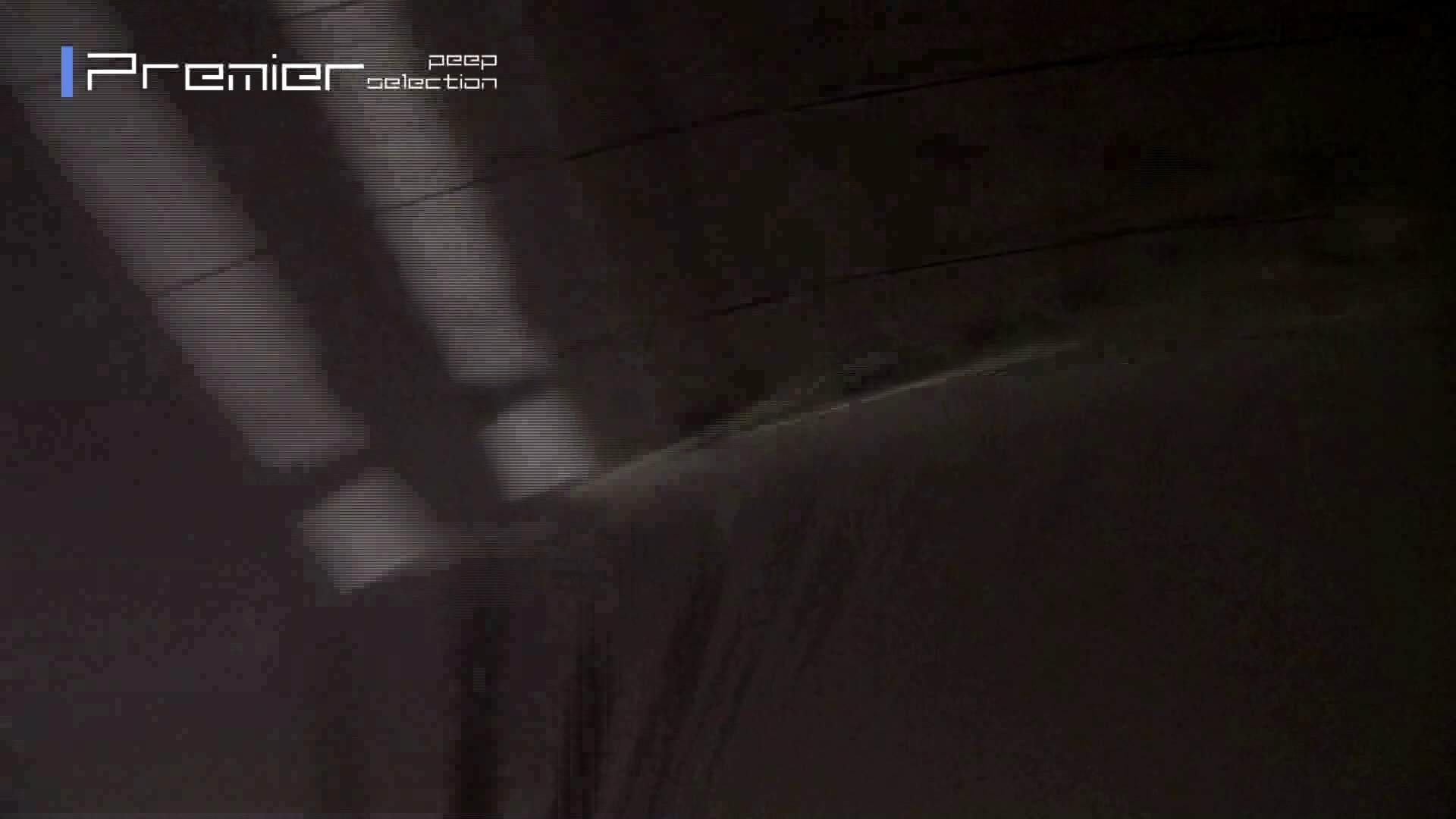 ▲2017_16位▲ 幻 新春大容量特別版 お姉さん攻略 オメコ動画キャプチャ 86画像 32