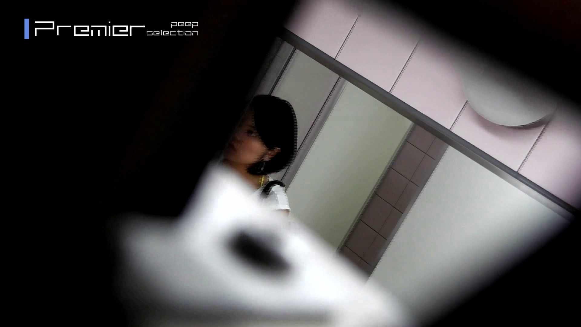 ▲2017_16位▲ 幻 新春大容量特別版 美肌 | 細身女性  86画像 37