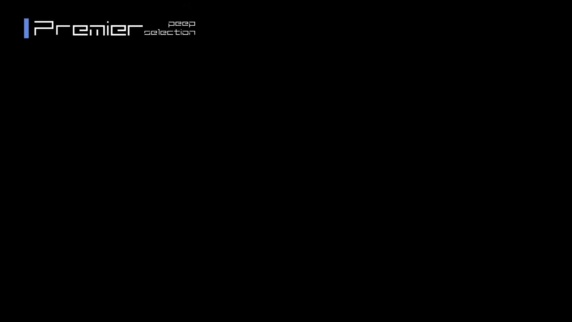 ▲2017_16位▲ 幻 新春大容量特別版 高評価 AV無料 86画像 53