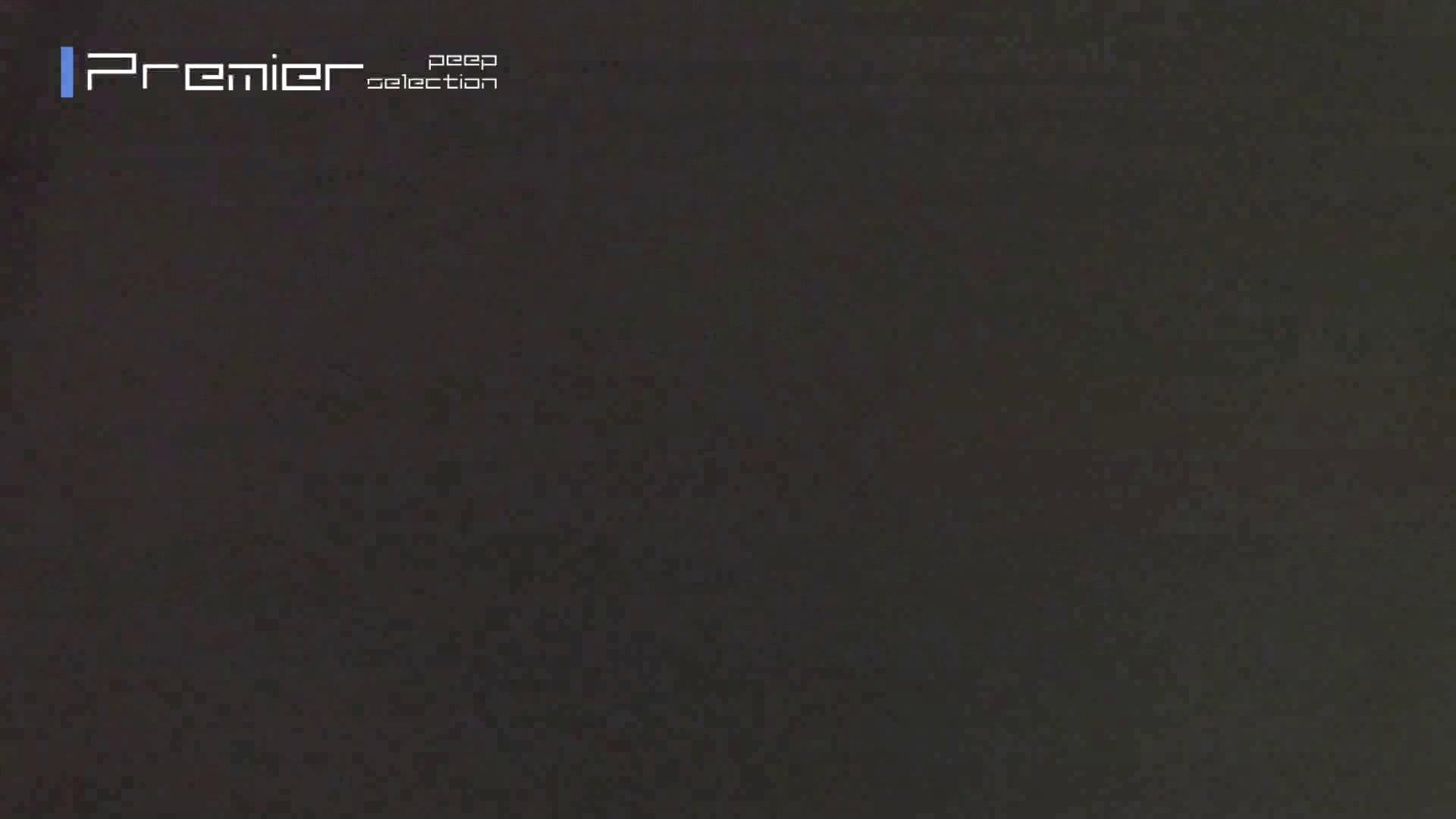 ▲2017_16位▲ 幻 新春大容量特別版 丸見え われめAV動画紹介 86画像 57