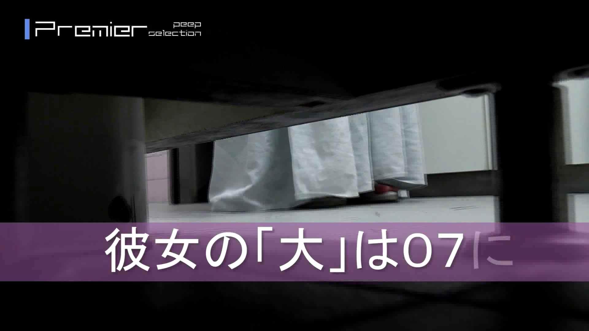 ▲2017_16位▲ 幻 新春大容量特別版 洗面所 すけべAV動画紹介 86画像 69