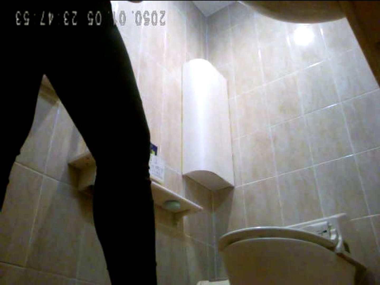 コンビニ洗面所盗撮 vol.004 ギャル攻め セックス画像 92画像 8