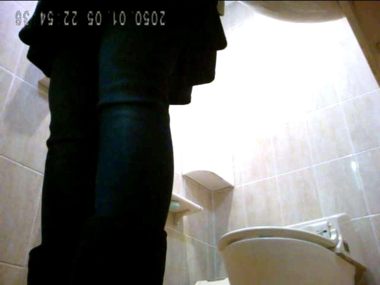 コンビニ洗面所盗撮 vol.004 お姉さん攻略 スケベ動画紹介 92画像 40