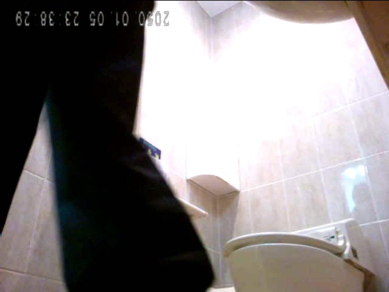 コンビニ洗面所盗撮 vol.004 ギャル攻め セックス画像 92画像 86