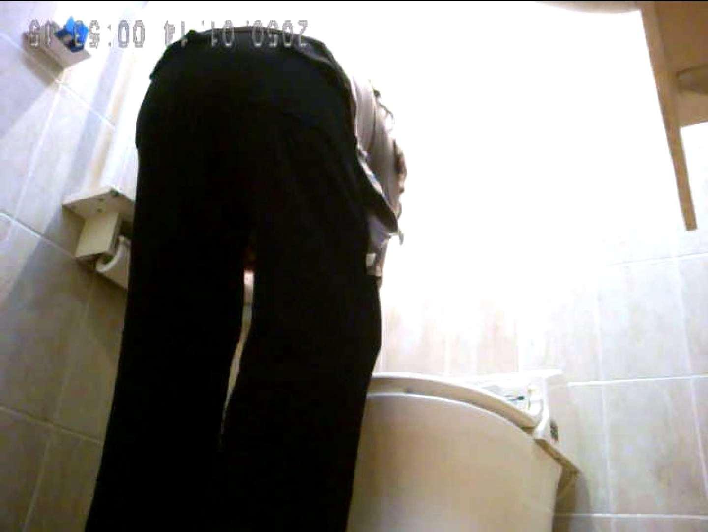 コンビニ洗面所盗撮 vol.021 盗撮で悶絶 | アラ30  64画像 31