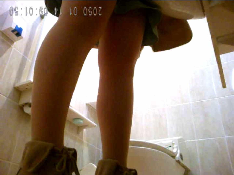 コンビニ洗面所盗撮 vol.023 盗撮で悶絶 エロ無料画像 98画像 29