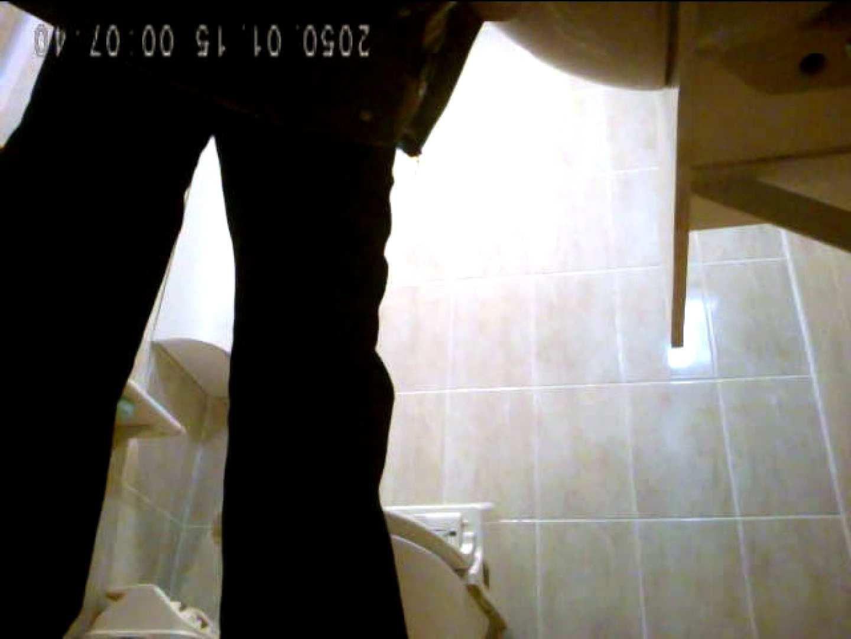 コンビニ洗面所盗撮 vol.025 盛合せ オマンコ動画キャプチャ 61画像 21