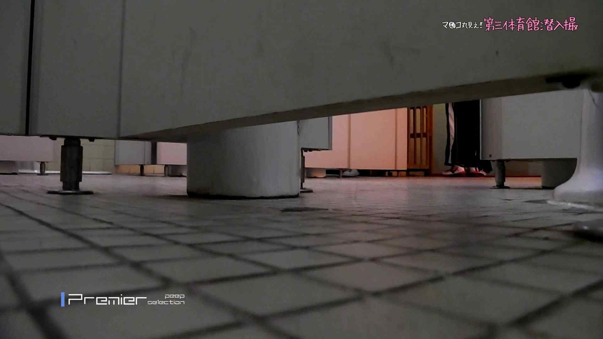 年末限定!!超DANGER FHDトイレ盗撮人類の発育過程見たい方に 体育館で おめこ無修正動画無料 56画像 32