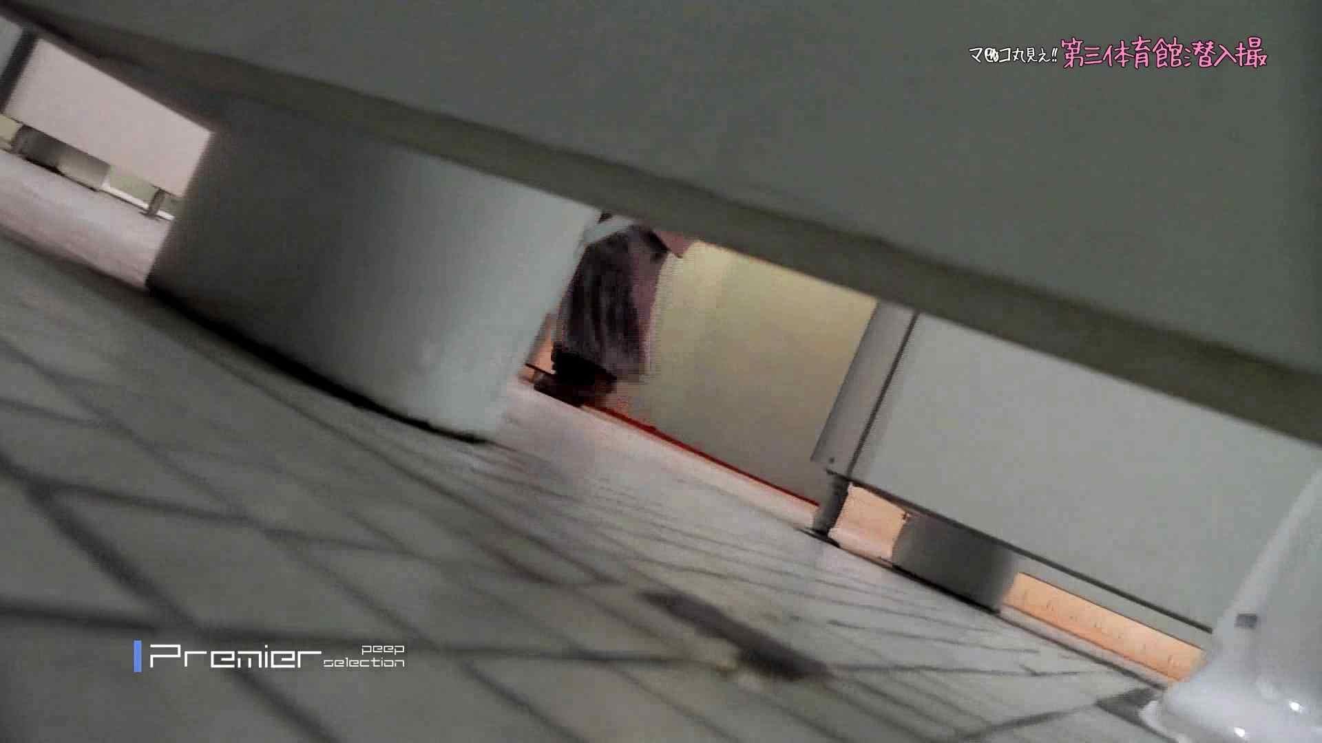 年末限定!!超DANGER FHDトイレ盗撮人類の発育過程見たい方に ギャル攻め セックス画像 56画像 40